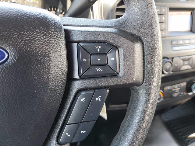 2020 Ford F-150 Regular Cab 4x2, Pickup #SL5481A - photo 48