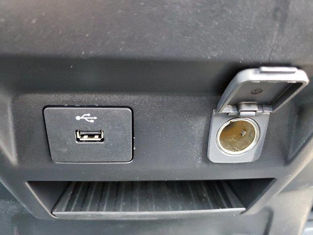 2020 Ford F-150 Regular Cab 4x2, Pickup #SL5481A - photo 52