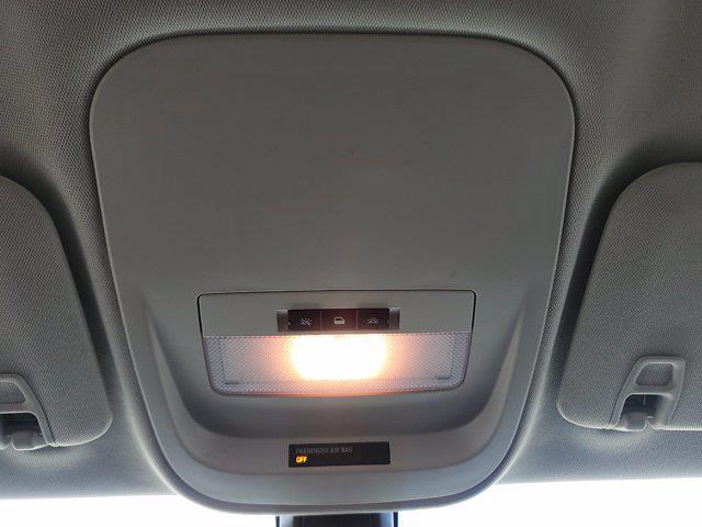 2018 Chevrolet Colorado Extended Cab 4x2, Pickup #SL5590D - photo 26