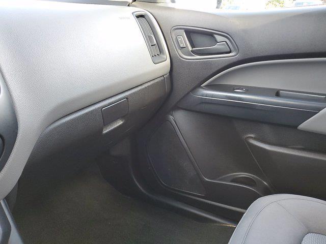 2018 Chevrolet Colorado Extended Cab 4x2, Pickup #SL5590D - photo 29
