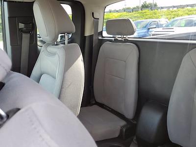 2018 Chevrolet Colorado Extended Cab 4x2, Pickup #SL5590D - photo 11