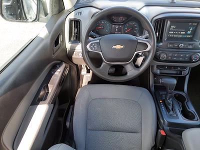 2018 Chevrolet Colorado Extended Cab 4x2, Pickup #SL5590D - photo 13
