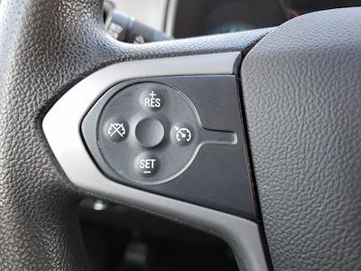 2018 Chevrolet Colorado Extended Cab 4x2, Pickup #SL5590D - photo 19