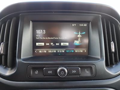 2018 Chevrolet Colorado Extended Cab 4x2, Pickup #SL5590D - photo 20