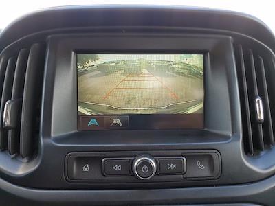 2018 Chevrolet Colorado Extended Cab 4x2, Pickup #SL5590D - photo 21