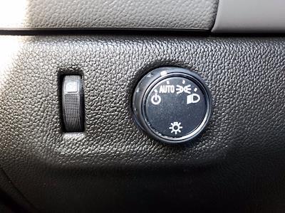 2018 Chevrolet Colorado Extended Cab 4x2, Pickup #SL5590D - photo 25