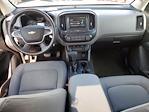 2018 Chevrolet Colorado Extended Cab 4x2, Pickup #SL5590D - photo 12
