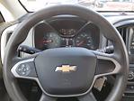 2018 Chevrolet Colorado Extended Cab 4x2, Pickup #SL5590D - photo 17