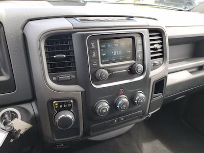 2018 Ram 1500 Crew Cab 4x2,  Pickup #SL5768A - photo 25