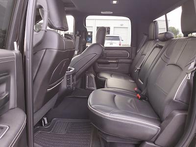 2020 Ram 2500 Crew Cab 4x4,  Pickup #SL5832A - photo 12