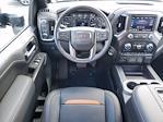 2021 Sierra 2500 Crew Cab 4x4,  Pickup #SL5849A - photo 16