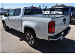 2018 Colorado Crew Cab Pickup #C18071 - photo 2