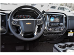 2018 Silverado 1500 Crew Cab Pickup #C18172 - photo 15