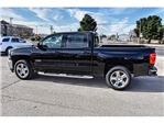 2018 Silverado 1500 Crew Cab Pickup #C18172 - photo 3