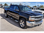 2018 Silverado 1500 Crew Cab Pickup #C18172 - photo 5
