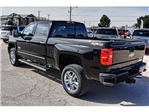 2018 Silverado 2500 Crew Cab 4x4, Pickup #C18235 - photo 1