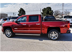 2018 Silverado 1500 Crew Cab 4x4, Pickup #C18240 - photo 3
