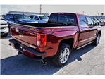 2018 Silverado 1500 Crew Cab 4x4, Pickup #C18240 - photo 4
