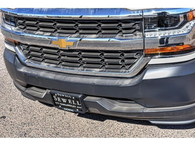 2018 Silverado 1500 Double Cab, Pickup #C18294 - photo 15