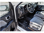 2018 Silverado 1500 Double Cab, Pickup #C18294 - photo 21