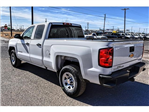 2018 Silverado 1500 Double Cab, Pickup #C18294 - photo 2