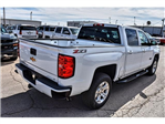 2018 Silverado 1500 Crew Cab 4x4, Pickup #C18352 - photo 4