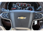 2018 Silverado 1500 Crew Cab 4x4, Pickup #C18496 - photo 20