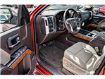 2018 Sierra 1500 Crew Cab 4x4 Pickup #G18028 - photo 18