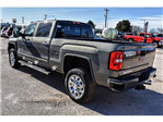 2018 Sierra 2500 Crew Cab 4x4 Pickup #G18121 - photo 1