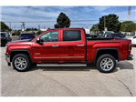 2018 Sierra 1500 Crew Cab, Pickup #G18180 - photo 2