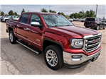 2018 Sierra 1500 Crew Cab, Pickup #G18180 - photo 5