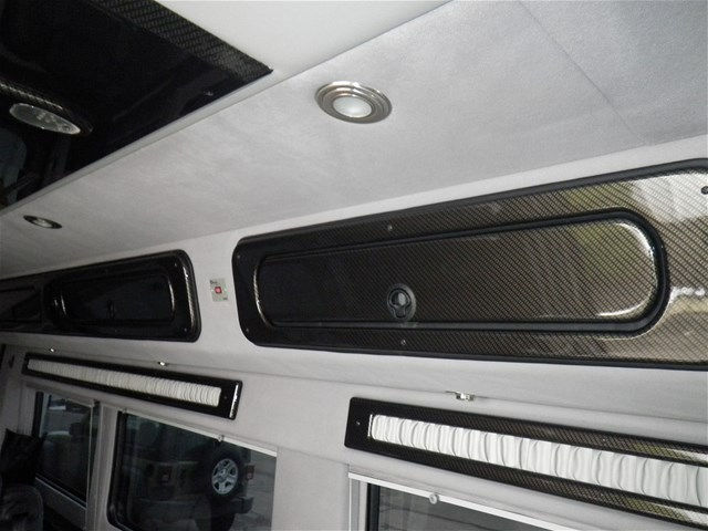 2015 ProMaster 3500 Extended High Roof Passenger Wagon #FE505375 - photo 54