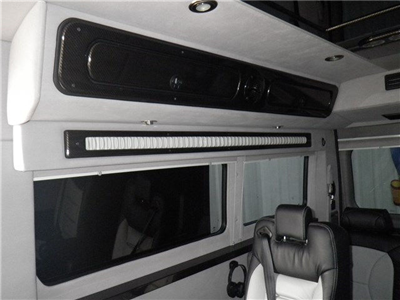 2015 ProMaster 3500 Extended Passenger Wagon #FE505375 - photo 56
