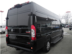 2015 ProMaster 3500 Extended Passenger Wagon #FE505375 - photo 11