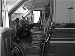 2015 ProMaster 3500 Extended Passenger Wagon #FE505375 - photo 16