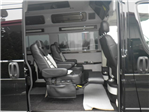 2015 ProMaster 3500 Extended Passenger Wagon #FE505375 - photo 36