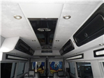 2015 ProMaster 3500 Extended Passenger Wagon #FE505375 - photo 37