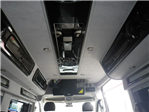 2015 ProMaster 3500 Extended Passenger Wagon #FE505375 - photo 39