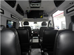 2015 ProMaster 3500 Extended Passenger Wagon #FE505375 - photo 40