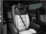 2015 ProMaster 3500 Extended Passenger Wagon #FE505375 - photo 41