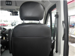 2015 ProMaster 3500 Extended Passenger Wagon #FE505375 - photo 43