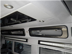 2015 ProMaster 3500 Extended Passenger Wagon #FE505375 - photo 55