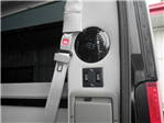 2015 ProMaster 3500 Extended Passenger Wagon #FE505375 - photo 68