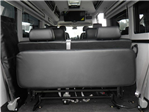 2015 ProMaster 3500 Extended Passenger Wagon #FE505375 - photo 70