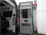 2015 ProMaster 3500 Extended Passenger Wagon #FE505375 - photo 72
