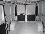2017 ProMaster 1500 Low Roof Cargo Van #HE551355 - photo 1