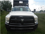 2017 Ram 3500 Crew Cab DRW 4x4, Dump Body #HG513422 - photo 12