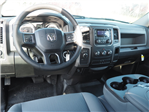 2017 Ram 3500 Crew Cab DRW 4x4, Dump Body #HG513422 - photo 10