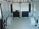 2018 ProMaster 1500 Standard Roof,  Empty Cargo Van #JE100437 - photo 1