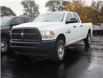 2018 Ram 2500 Crew Cab 4x4 Pickup #JG127915 - photo 1